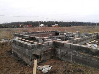 Нарастить бетон доставка бетона балашиха