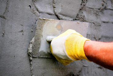 Можно ли оштукатурить печь цементным раствором анкеры для бетона hilti купить