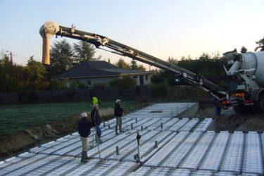 Купить миксер с ленточной подачей бетона сухие строительные смеси для цементного раствора