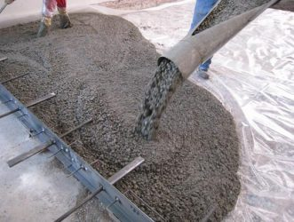 Отличие бетона клавель лофт бетон